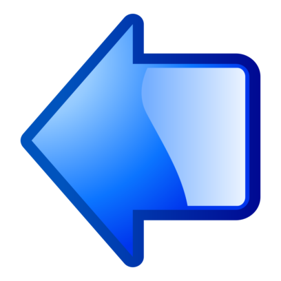 blue-arrow-59-408x408.png